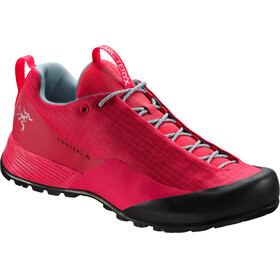 Arc'teryx W's Konseal FL Shoes Rad/Petrikor